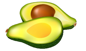 Avocados-icon.png