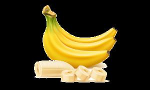 Bananas-icon-1.png