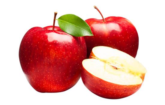 Apples Freya Produce