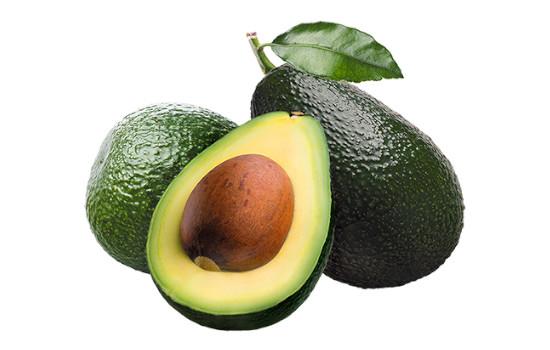 Avocado Freya Produce