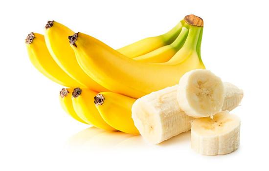 Bananas Freya Produce