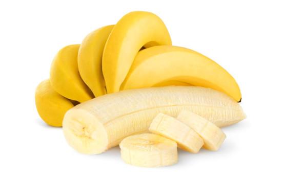 Cavendish Bananas Freya Produce