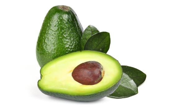 Hass Avocados Freya Produce