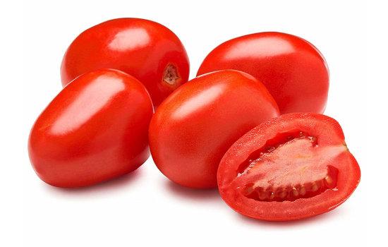 Freya-Roma-Tomatoes.jpg