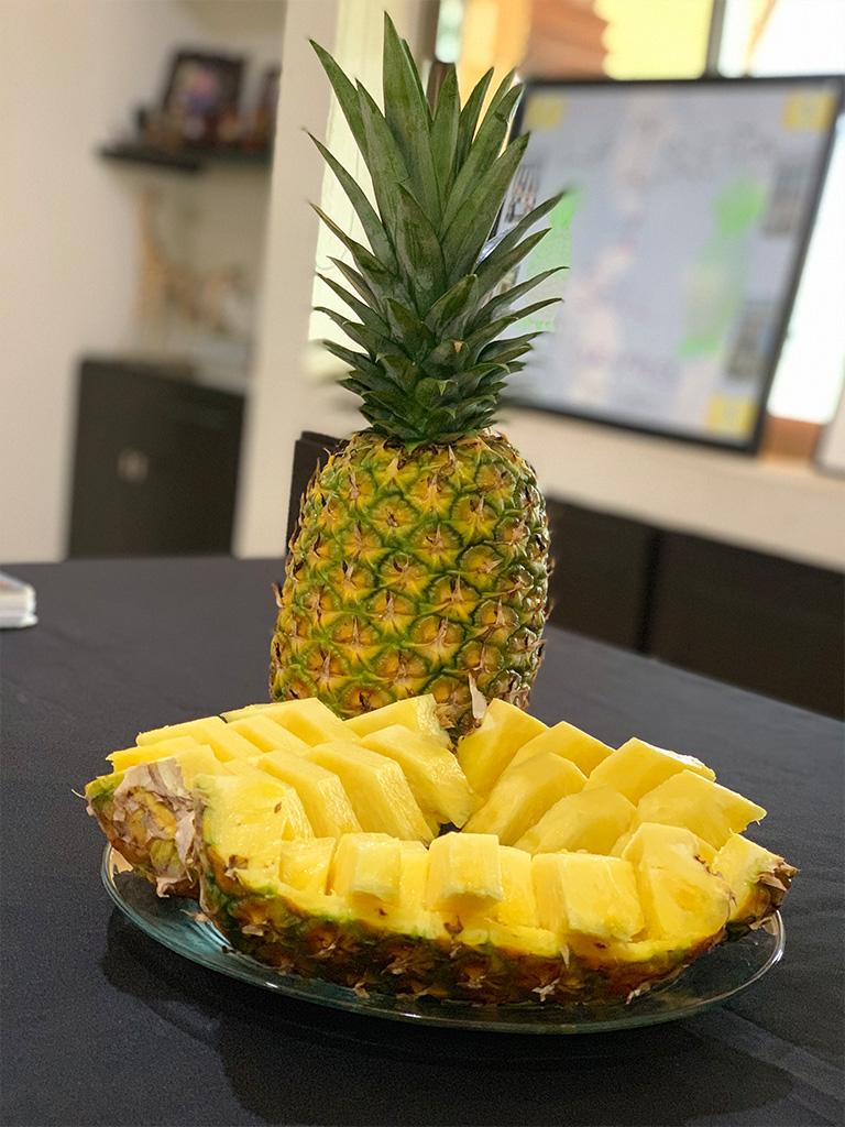 MD2-Pineapple-04.jpg